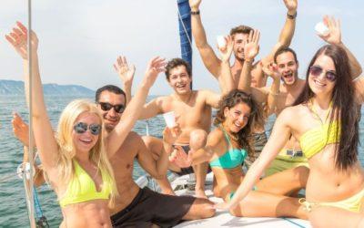 Dónde conocer gente en Alicante para salir o relación