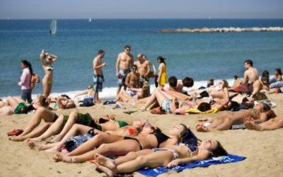 Lugares donde conocer gente en Barcelona para relaciones