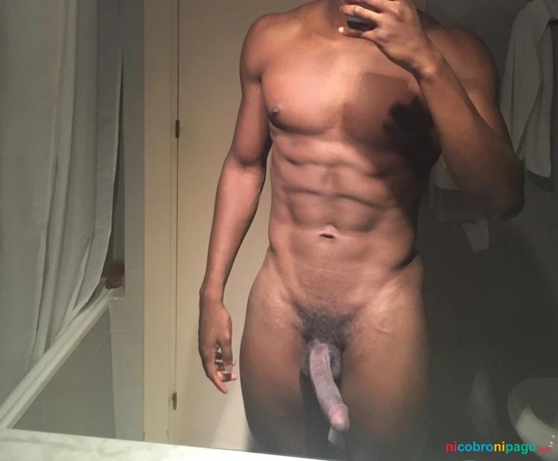 Busco chicas para sexo