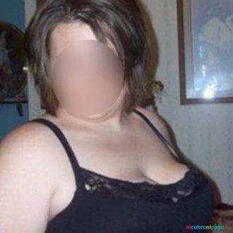 Ni cobro ni pago busco jovenes para tener sexo